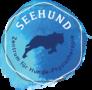 Seehund – Hundephysio – Hundeschwimmen
